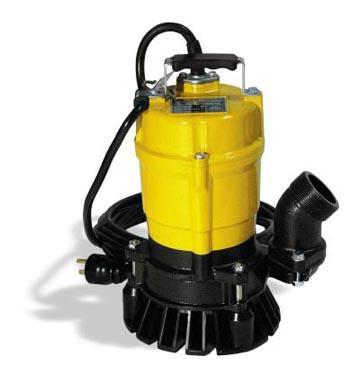 Alquiler de bombas de agua el ctrica ferri 2 alquiler for Bomba de agua electrica