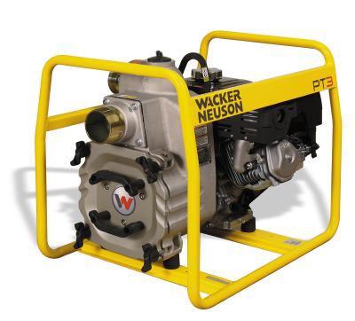 Alquiler de bombas de agua de gasolina ferri 2 alquiler for Alquiler de bombas de agua